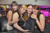 Klub Disko - Platzhirsch - Sa 11.02.2012 - 22