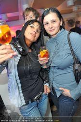 Klub Disko - Platzhirsch - Sa 11.02.2012 - 24