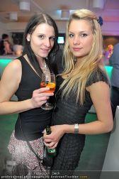 Klub Disko - Platzhirsch - Sa 11.02.2012 - 25