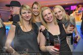Klub Disko - Platzhirsch - Sa 11.02.2012 - 35