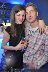 Klub Disko - Platzhirsch - Sa 11.02.2012 - 36