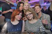 Klub Disko - Platzhirsch - Sa 11.02.2012 - 42