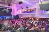 Klub Disko - Platzhirsch - Sa 11.02.2012 - 44