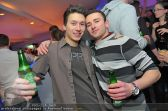 Klub Disko - Platzhirsch - Sa 11.02.2012 - 49