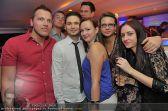 Klub Disko - Platzhirsch - Sa 11.02.2012 - 50