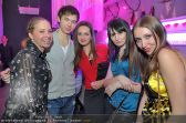 Klub Disko - Platzhirsch - Sa 11.02.2012 - 6