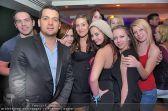 Klub Disko - Platzhirsch - Sa 11.02.2012 - 8