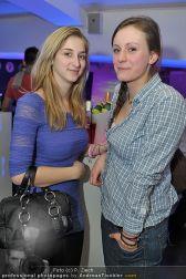 Klub - Platzhirsch - Fr 17.02.2012 - 11