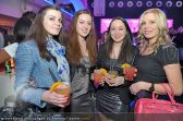 Klub - Platzhirsch - Fr 17.02.2012 - 27
