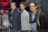 Klub - Platzhirsch - Fr 17.02.2012 - 34