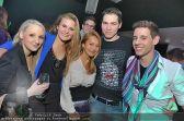 Klub - Platzhirsch - Fr 17.02.2012 - 36