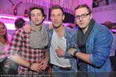 Klub - Platzhirsch - Fr 17.02.2012 - 42