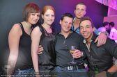 Klub - Platzhirsch - Fr 17.02.2012 - 43