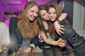 Klub - Platzhirsch - Fr 17.02.2012 - 5