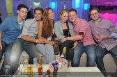 Klub - Platzhirsch - Fr 17.02.2012 - 6