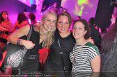 Klub Disko - Platzhirsch - Sa 18.02.2012 - 1