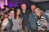 Klub Disko - Platzhirsch - Sa 18.02.2012 - 10
