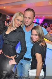 Klub Disko - Platzhirsch - Sa 18.02.2012 - 12