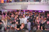 Klub Disko - Platzhirsch - Sa 18.02.2012 - 13