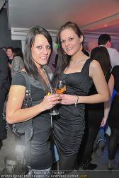 Klub Disko - Platzhirsch - Sa 18.02.2012 - 23