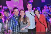 Klub Disko - Platzhirsch - Sa 18.02.2012 - 27