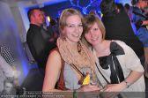 Klub Disko - Platzhirsch - Sa 18.02.2012 - 3
