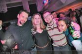 Klub Disko - Platzhirsch - Sa 18.02.2012 - 34