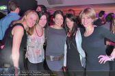 Klub Disko - Platzhirsch - Sa 18.02.2012 - 36
