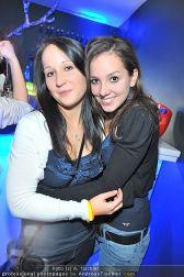 Klub Disko - Platzhirsch - Sa 18.02.2012 - 39