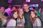 Klub Disko - Platzhirsch - Sa 18.02.2012 - 42