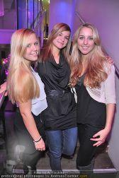 Klub Disko - Platzhirsch - Sa 18.02.2012 - 44