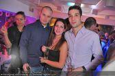 Klub Disko - Platzhirsch - Sa 18.02.2012 - 45