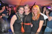Klub Disko - Platzhirsch - Sa 18.02.2012 - 6