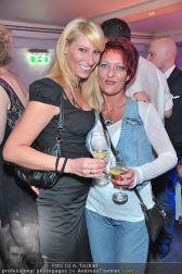 Klub Disko - Platzhirsch - Sa 18.02.2012 - 7