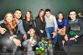 First - Platzhirsch - Do 23.02.2012 - 40