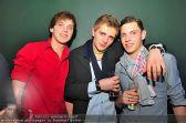 First - Platzhirsch - Do 23.02.2012 - 61