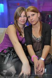 Klub - Platzhirsch - Fr 24.02.2012 - 12