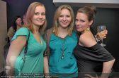 Klub - Platzhirsch - Fr 24.02.2012 - 15
