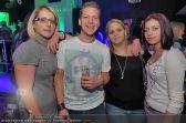 Klub - Platzhirsch - Fr 24.02.2012 - 27