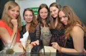 Klub - Platzhirsch - Fr 24.02.2012 - 29