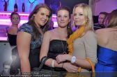 Klub - Platzhirsch - Fr 24.02.2012 - 4