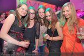 Klub - Platzhirsch - Fr 24.02.2012 - 49