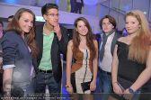 Klub - Platzhirsch - Fr 24.02.2012 - 7
