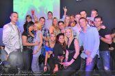 Klub - Platzhirsch - Fr 02.03.2012 - 1