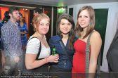 Klub - Platzhirsch - Fr 02.03.2012 - 18