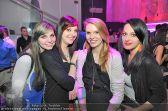 Klub - Platzhirsch - Fr 02.03.2012 - 19