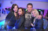 Klub - Platzhirsch - Fr 02.03.2012 - 39