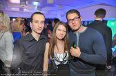 Klub - Platzhirsch - Fr 02.03.2012 - 40