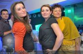 Klub Disko - Platzhirsch - Sa 03.03.2012 - 23