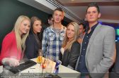 Klub Disko - Platzhirsch - Sa 03.03.2012 - 28